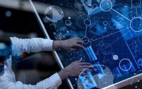 上海BitSE公司成为了全球首家正在运行生产系统的区块链公司