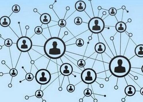 公共链是真正意义上的完全去中心化的区块链