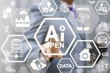物联网与人工智能逐步融合,AIoT以全新的方式改变生活