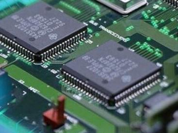 PCB爆板的解决方法及热机械分析的特性分析
