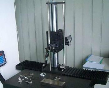 三坐标测量机的用途及性能特点介绍