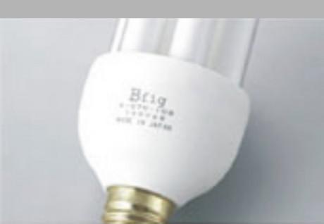 人工智能灯的亮度调节方法及节能灯技术