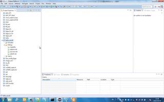 FPGA_soc学习教程:基于虚拟地址映射的UART编程应用