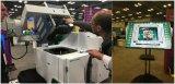 NI联合3家公司演示5G毫米波半导体晶圆探针测试解决方案