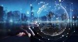 未来可能发生的十大颠覆性创新