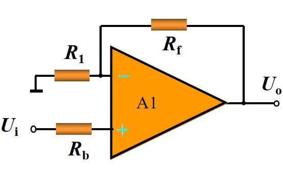 模拟电路实验教程之低频放大电路的设计的详细资料说明