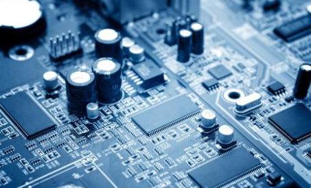 华虹无锡项目将迎来首批光刻机搬入 预计2019年第四季度开始300mm晶圆的量产