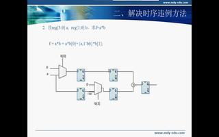 FPGA之为什么要进行流水线的设计