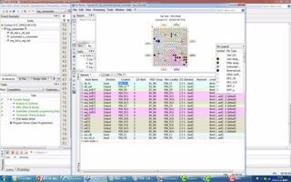 正点原子FPGA:精度频率计实验