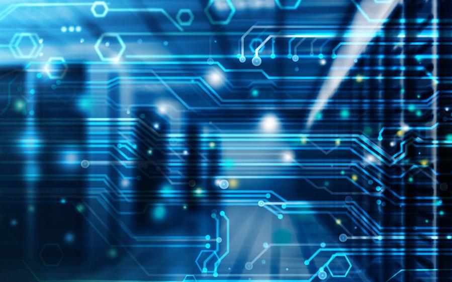 Arm SoC芯片低功耗设计分享会在深圳成功举办