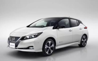 电动汽车的电池寿命只有22年吗