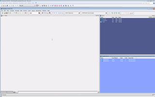 正点原子开拓者FPGA视频:Modelsim软件的使用