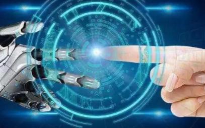 人工智能与健康产业的融合已成大势所趋