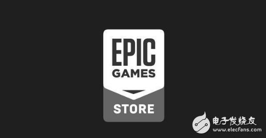 Epic日后将推出云存储等功能 势必要与steam分庭抗礼-奇享网