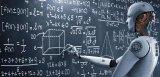 AI奇迹短期难再现 深度学习技术潜力已近天花板