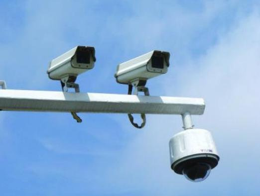 數據呈現幾何式增長 視頻監控傳輸變革指日可待