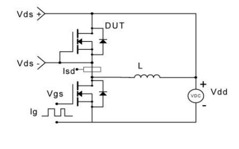 AO3480 30V N沟道MOSFET的数据手册免费下载