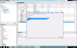正点原子开拓者FPGA Qsys视频:Hello World