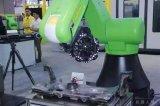盘点日本工业机器人的13大巨头