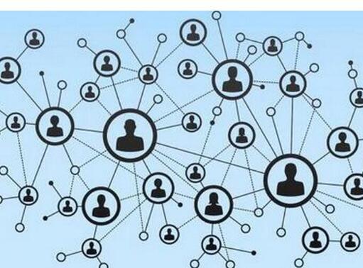 基于完全去中心化的区块链公共链介绍