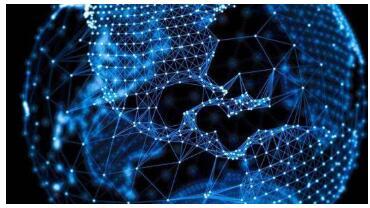 区块链未来将很有可能会代替移动支付成为一种全新的...