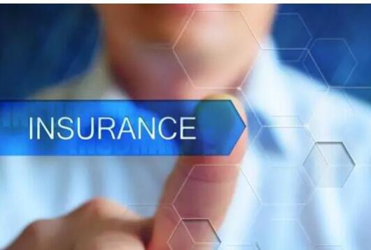 区块链技术在保险业中拥有巨大变革的潜力