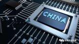 第三代半導體材料市場繼續保持高速增長 同比增長47.3%