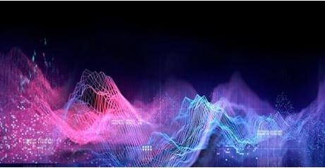 MultiVu获得700万美元种子轮融资 助力单目3D人脸识别技术发展