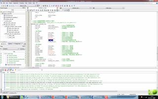 正点原子开拓者FPGA:SDRAM读写测试实验(3)