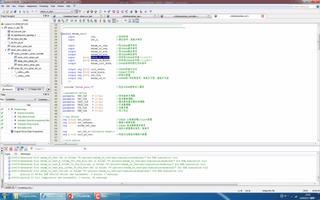 正点原子开拓者FPGA:SDRAM读写测试实验