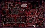 Intel平板电脑层叠设计案例解析