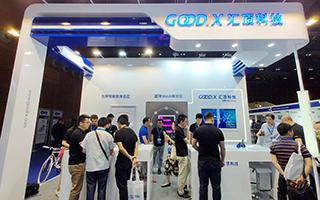 发力IoT市场,汇顶科技首款蓝牙芯片GR551x有哪些看点?