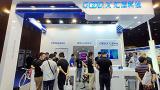 发力IoT市场,汇顶科技首款蓝牙芯片GR551x?#24515;?#20123;看点?