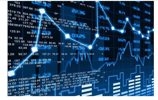 区块链和供应链金融新模式有什么关系