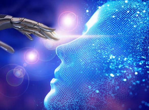 亚太地区人工智能系统的支出预计2019年将达到5...