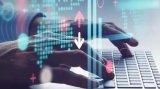 5G时代智能工厂提高生产过程可控性 实现资源整合...