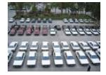 车辆如何加入物联网技术