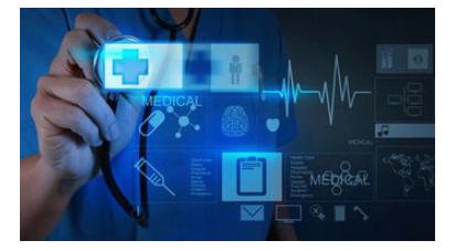 人工智能在医疗方面有用吗