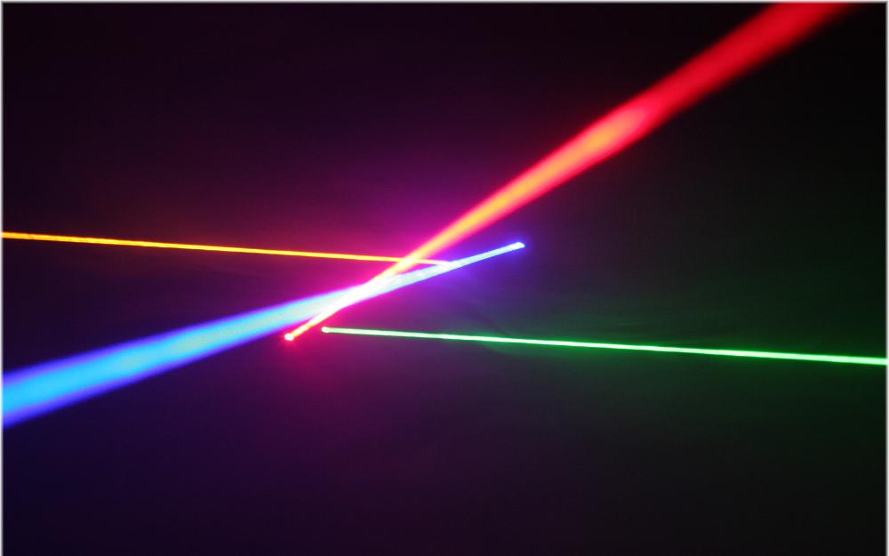 边发射激光器(EEL)潜在杀手级应用涌现