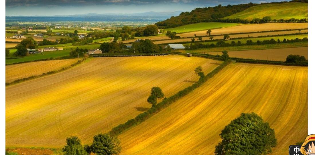 智慧农业系统的优势在哪里