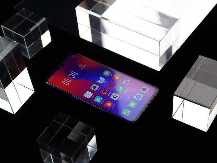 OPPOR17光感屏幕指纹体验 效果怎么样