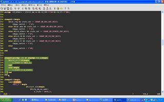 时序逻辑:FPGA/ASIC电路结构