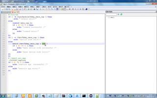 FPGA_soc学习教程:应用驱动程序的编写