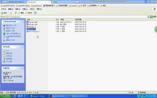 如何验证IP核的代码