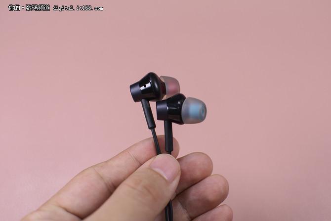 TOPPERS主动降噪耳机E2体验 足够满足日常...