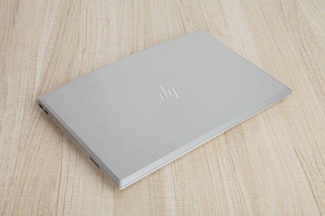惠普战99商务本评测 一款颜值和性能兼备的高端商务笔记本
