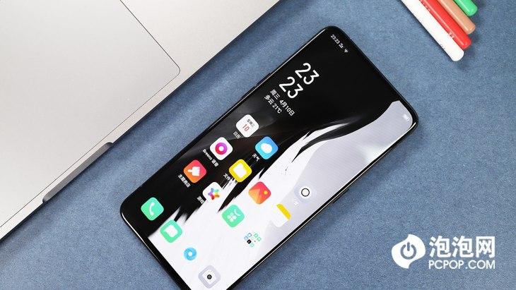 OPPOReno评测 是一部扛得起2019年顶级旗舰大旗的手机