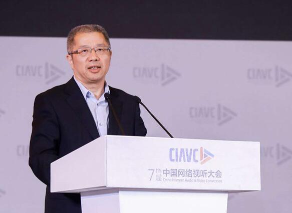 中国移动正在积极探索多维度的5G计费模式