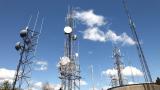 5G建设大规模启动 移动通信基站产?#21487;显?#22686;长172.9%
