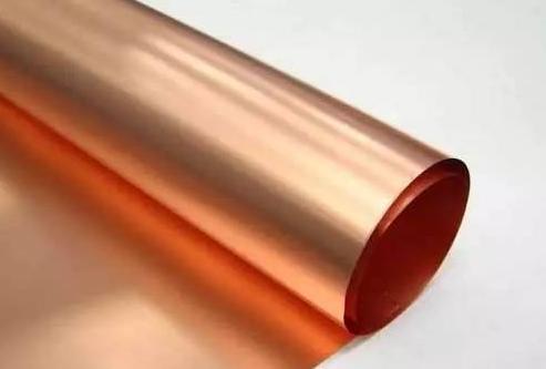 普通PCB板上的铜箔是多厚?